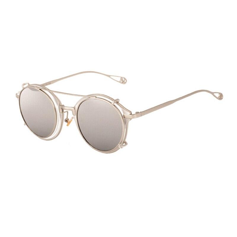 fa57ebacb4 Cumpără Femei   s ochelari