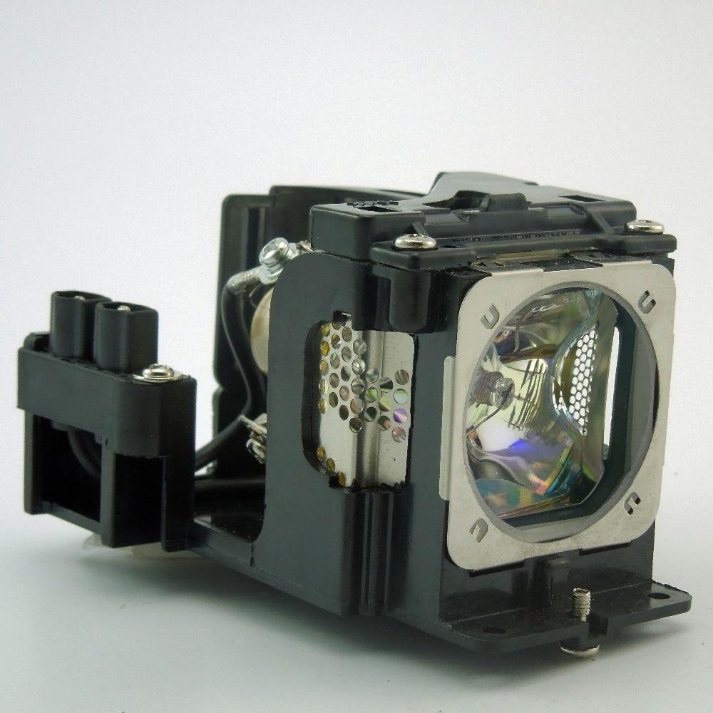 Original Projector Lamp POA-LMP106 for SANYO PLC-XU84 / PLC-XU87 / PLC-WXL46A / PLC-WXE45 / PLC-WXE46 ETC original projector lamp poa lmp136 for plc xm150 plc xm150l plc wm5000 plc zm5000