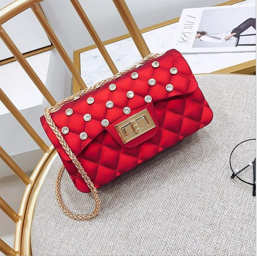 womens bags evening clutch bag leather handbag ladies small chain diamond lattice flap bag tasjes dames crossbody bags for womenwomens bags evening clutch bag leather handbag ladies small chain diamond lattice flap bag tasjes dames crossbody bags for women