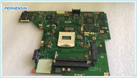 FOR MSI GE70 MS 1757 Laptop motherboard MS 17571 VER 1.1 DDR3