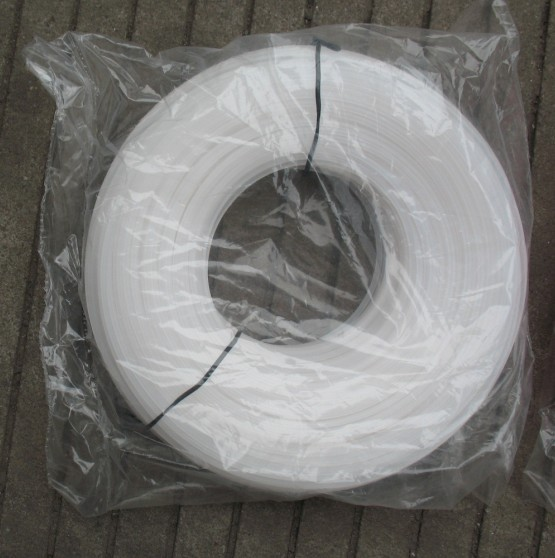 2.4mm Lawn mower parts  ROUND nylon rope 90M FOR SALE кеды кроссовки низкие globe mahalo black tobacco gum