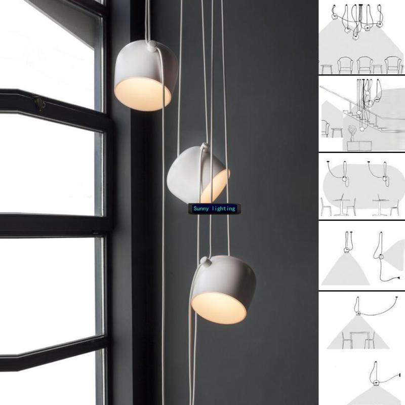Nett Außenlicht Verkabelung Galerie - Elektrische Schaltplan-Ideen ...