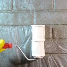 Popular Roller Texture Wall-Buy Cheap Roller Texture Wall