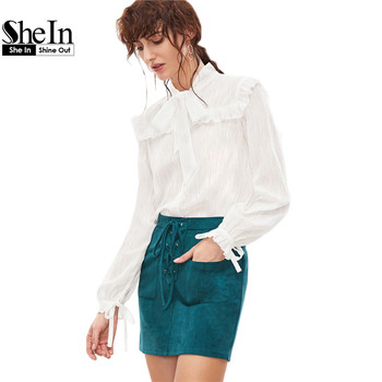 Shein Official Store Small Orders Online Store Hot