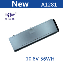rechargeable battery for APPLE FOR MacBook Pro 15 A1286 MB470*/A MB470CH/A MB470J/A MB470LL/A MB470X/A MB471*/A MB471CH/A
