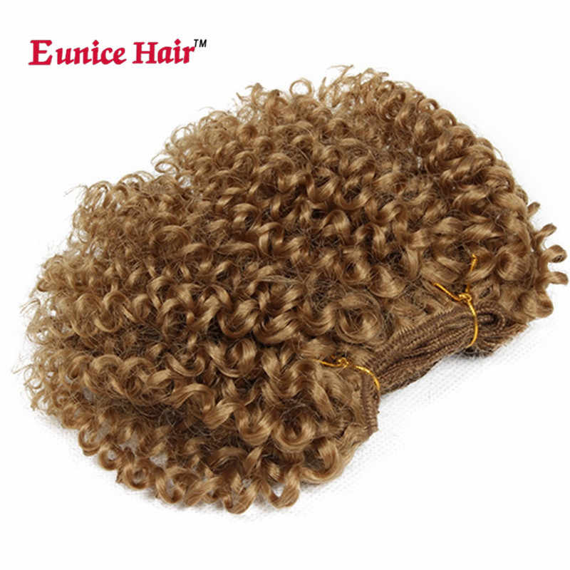 Detail Feedback Questions About Eunice Hair Afro Kinky Curly