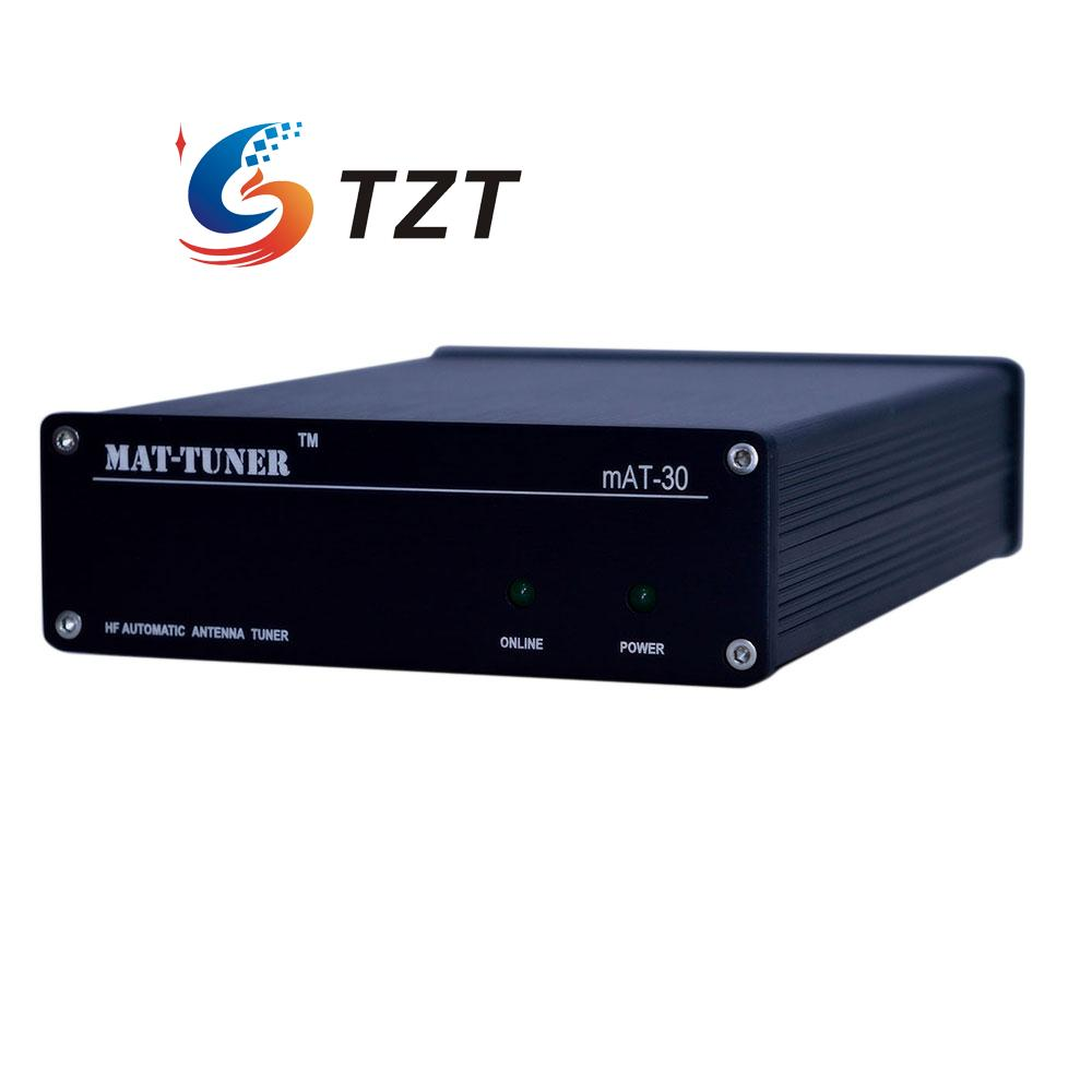 online buy wholesale automatic antenna tuner from china. Black Bedroom Furniture Sets. Home Design Ideas