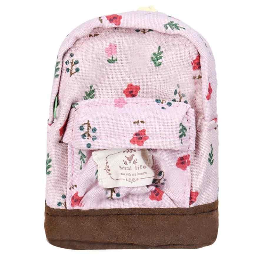 Xiniu школьные рюкзаки для девочек детские школьные сумки школьный рюкзак дешевые рюкзаки мини-рюкзак Mochila детские школьные # y