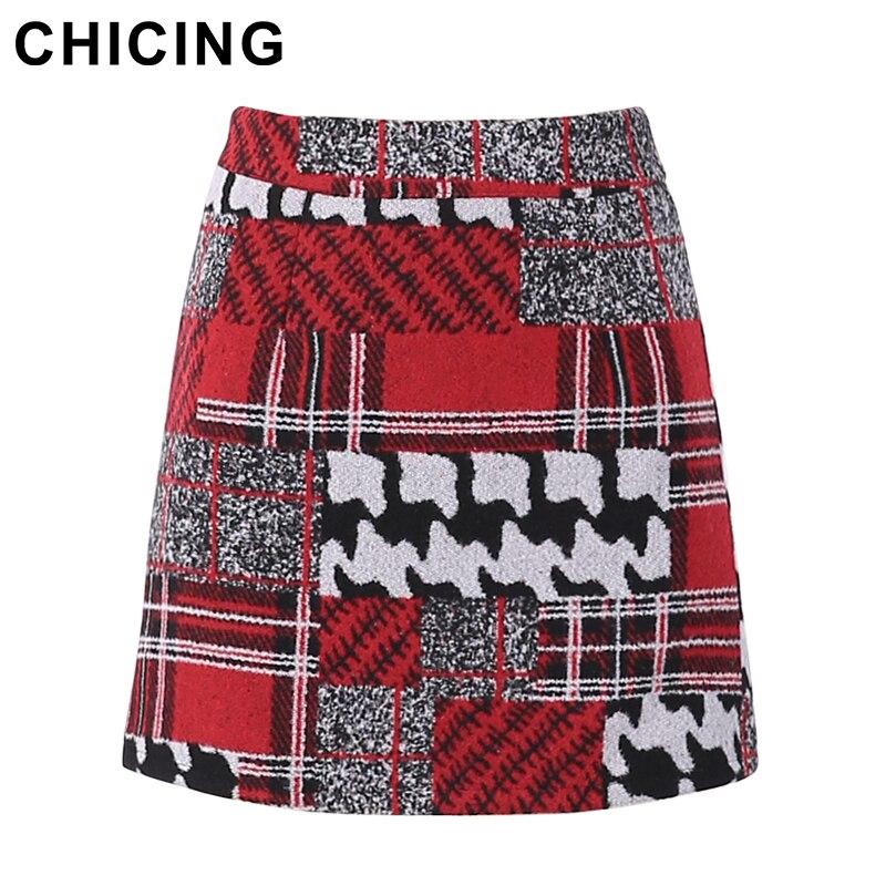 Online Get Cheap A Line Skirt -Aliexpress.com   Alibaba Group