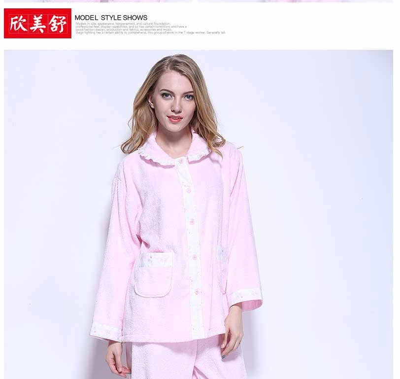 screencapture-detail-tmall-com-item-htm-1457505731906_07