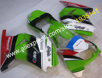 Hot Sales,For Kawasaki Cowling 08 09 10 11 12 Ninja ZX 250R more color parts ZX 250 2008 2012 EX250 fairings (Injection molding)