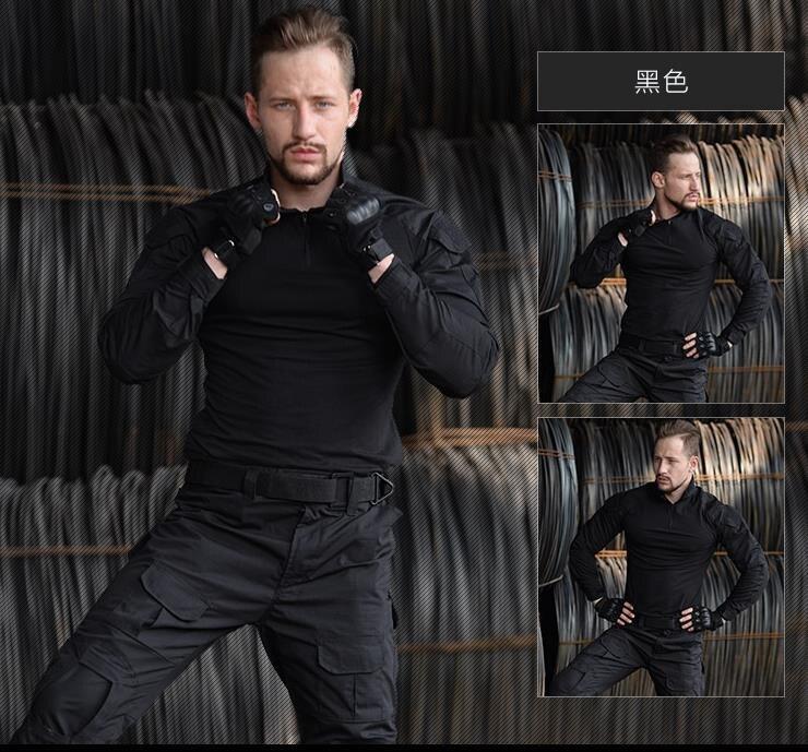 Kryptek Typhon Mardrake Tactical military uniform clothing army combat uniform tactical  ...