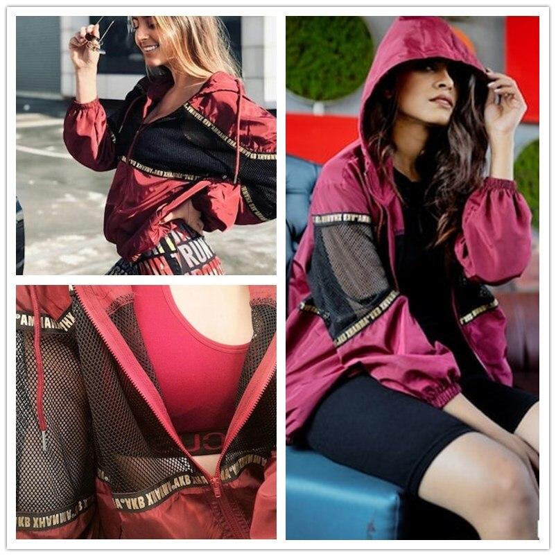 jacket180920702