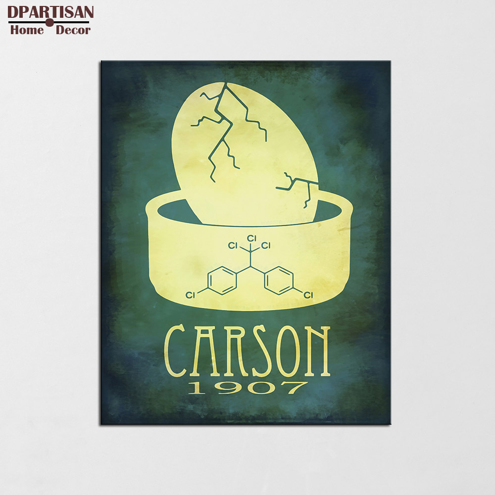 Old Fashioned Science Wall Art Adornment - The Wall Art Decorations ...