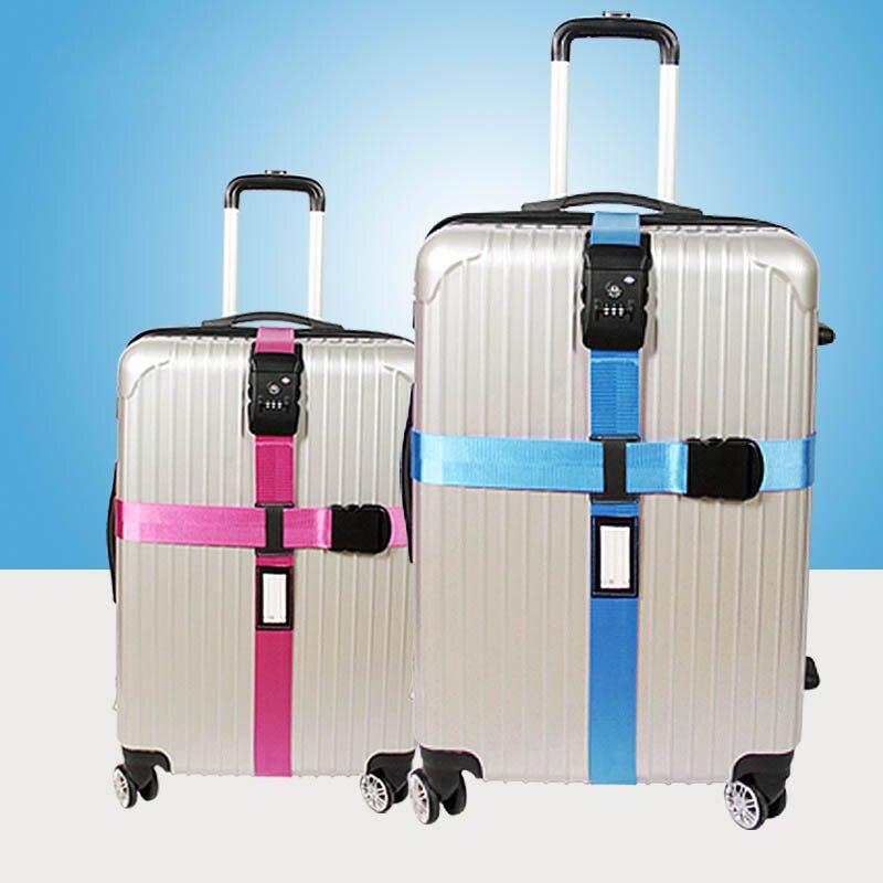 a7ad1a6033a8 Дорожная сумка-Органайзер на одно плечо большая емкость багажная упаковка  дорожная складная сумка для хранения