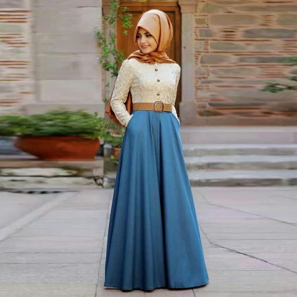 Popular Long Elegant Skirts-Buy Cheap Long Elegant Skirts lots ...