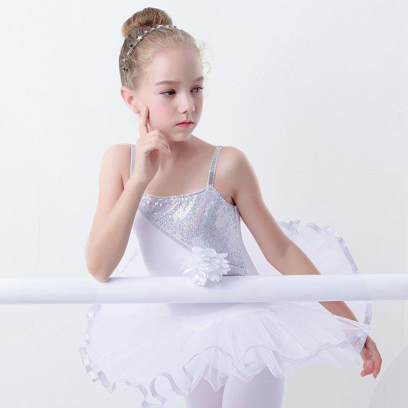 swan-lake-white-font-b-ballet-b-font-dance-costumes-sequin-bling-font-b-ballet-b-font-performance-dance-wear-girls-dance-font-b-ballet-b-font-dress
