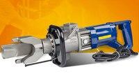 AC110V/220 V RB-20 4-20mm Elétrica Portátil Máquina De Dobra de Alta-força de Dobra Bender de Metal Portátil ferramenta De Ferramentas De Construção
