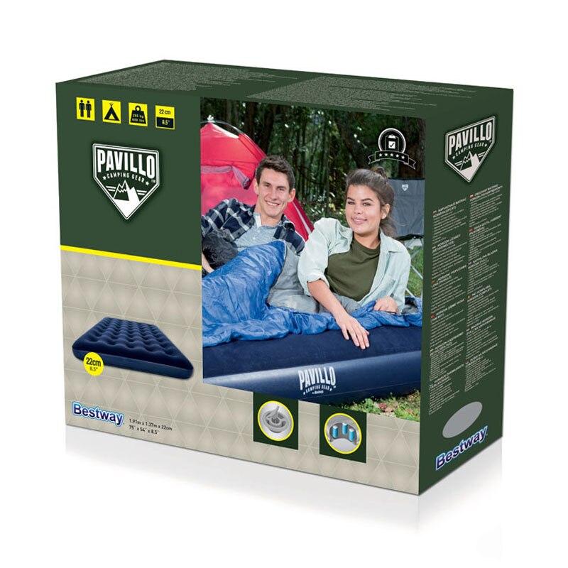 67002 13719025 cm colchao de ar cama 04