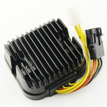 цена на Motorcycle voltage regulator rectifier for Polaris 4011100 FRONTIER INDY SPORTSMAN 800 EFI 700 EFI FRONTIER TOURING CLASSIC