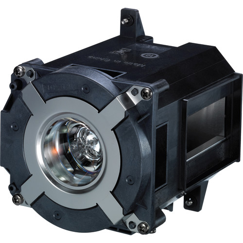 DHL/EMS Original Projector Lamp NP26LP/456-6757W for NEC PA522U,PA571W,PA571W-13ZL,PA621X,PA622U,PA672W,PA672W-13ZL.PA572W...... dhl ems 2 sets 1pc new original for elco ni15 g30 on6l q12