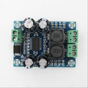 Image 4 - DC 12V 24V TPA3118 BTL 60W Mono Digital Audioเครื่องขยายเสียงAmpโมดูล