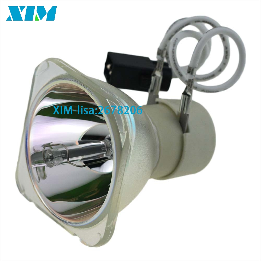 180Days Warranty High Quality Replacement Projector Bare Lamp 5J.J3V05.001 for BENQ MX660 MX711