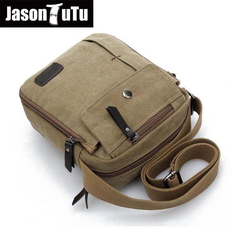 lona ocasional masculina fb1173 Shoulder Bags For Men : Shoulder Bags