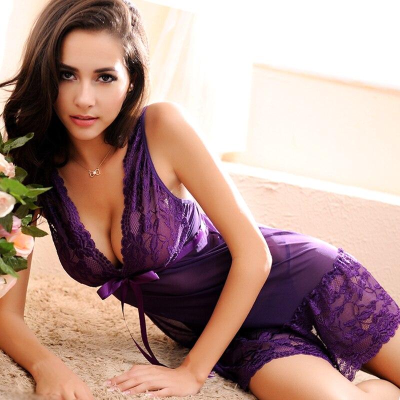 Image result for buy plus size lingerie online