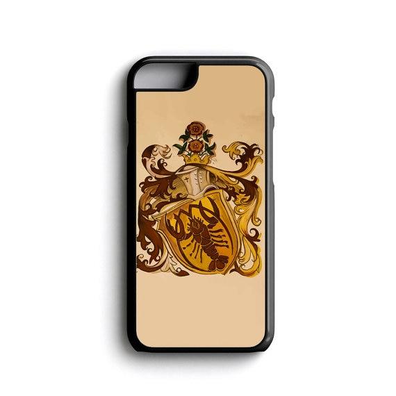 Картинки гороскопа в телефон