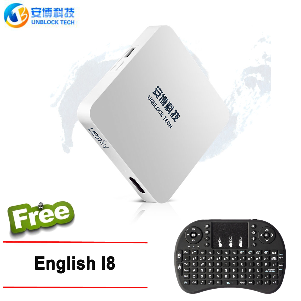 UNBLOCK UBOX Gen.4 PRO BT ubox4 Smart Android TV Box 4K 16GB 1000 Japanese Korean Malaysian Sports TV Live Channels free IPTV hdmi tv box unblock ubox3 s900 pro iii gen 3 pro android 5 1 16gb 8 cores oversea version 1200 on live channels no need any fee