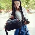 Dslr bag Camera Bag for Canon 600D 650D 700D 750D Waterproof Video Bags kamera tasche maleta camara sac pour appareil photo