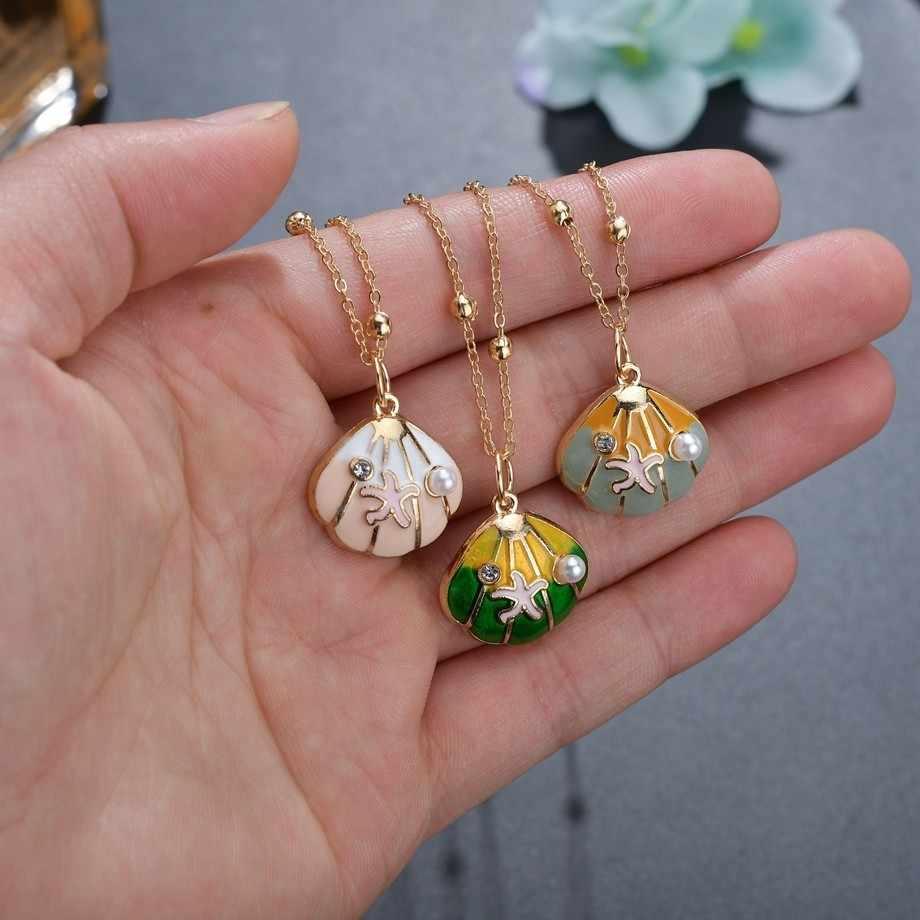 3 sztuk kobiety modne kolczyki i naszyjnik zestawy pszczoła zwierząt z perłą damska biżuteria kobiet biżuteria ślubna złoty łańcuch biżuteria zestawy