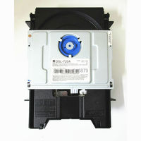 Original DVS DSL 720A DSL720A DSL 720A DVD ROM SACD DVD Optical Laser Pickup HOP 1200T