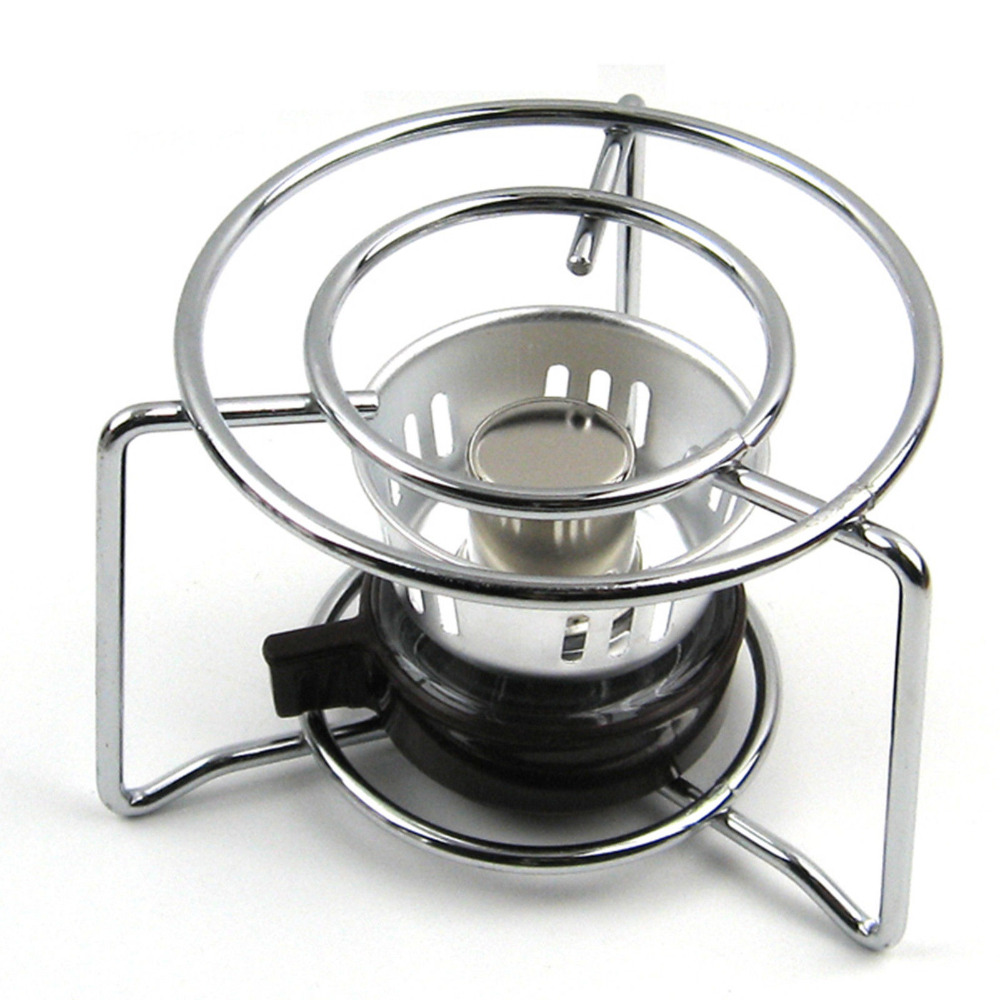 Coffee Maker On Gas Stove : Alcohol stove lamp gas stove set for moka coffee maker coffee heater on Aliexpress.com Alibaba ...