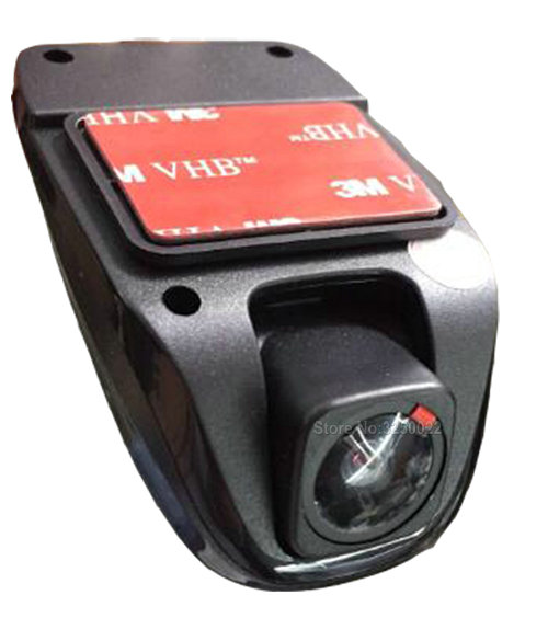 Hot selling DVR CAMERA for BMW Android Car DVD