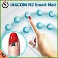 Boxs runtk jakcom n2 elegante uñas nuevo producto de disco duro caso caja sata msata usb usb