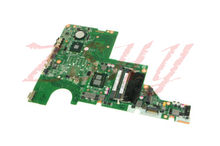 for HP Pavilion G62 G42 laptop motherboard DAAX1JMB8C0 637583-001 Hm55 i3 CPU Free Shipping 100% test ok(China)