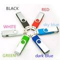 StickNEW usb 32 GB 16 GB 8 GB 4 GB OTG unidad flash USB, lápiz de colores unidad pc llamada de teléfono del usb stick Soporte de teléfono Inteligente + PC del disco de u S248