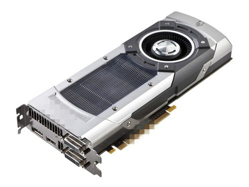 Free shipping for GTXTITAN 6GD5 6G seconds 1070 980 1060 970 780 RX 470