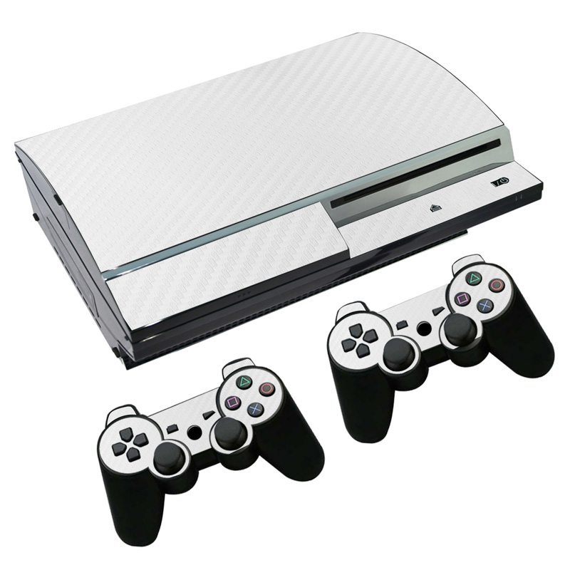 top 10 sticker skin for ps3 fat brands and get free shipping