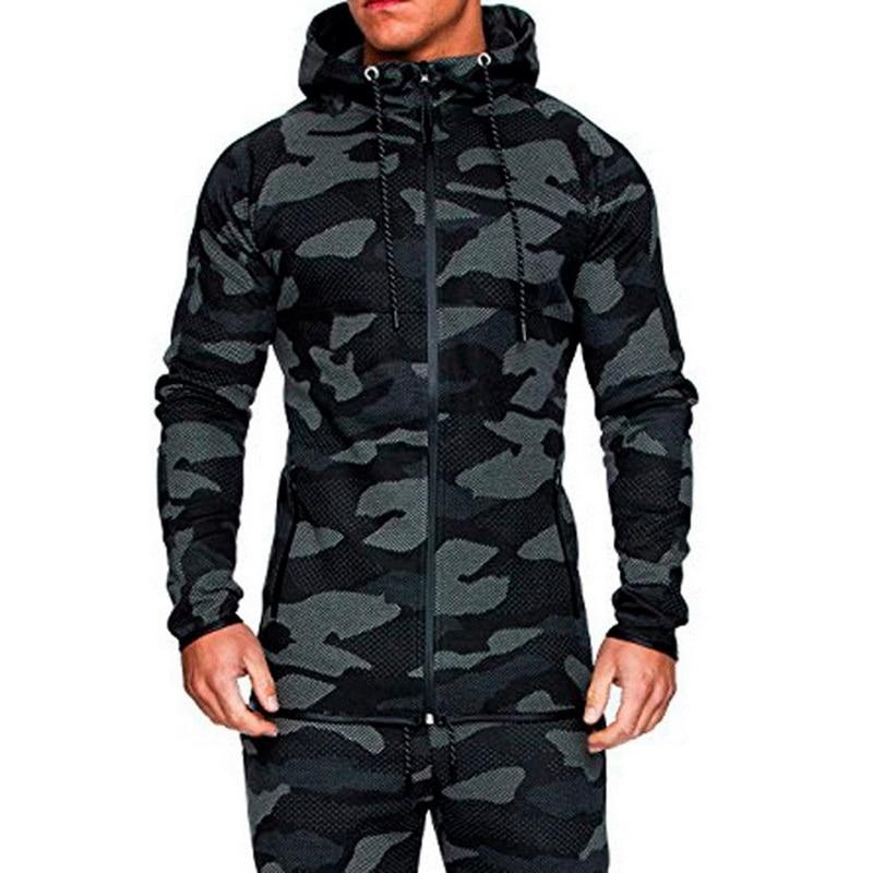 G3coat