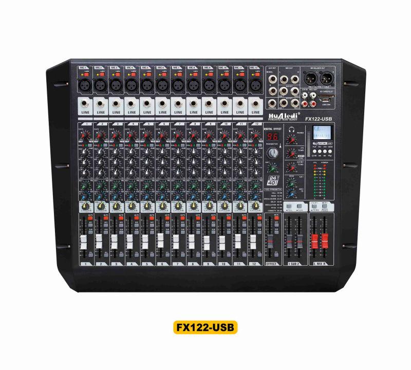 popular audio mixer china buy cheap audio mixer china lots from china audio mixer china. Black Bedroom Furniture Sets. Home Design Ideas