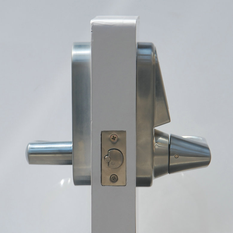 doors products electronic hotels hotel key cn find nfc cheap buy china locks countrysearch for card door lock