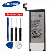 Original Samsung High Quality EB-BN920ABA Battery For Samsung GALAXY Note 5 SM-N9208 N920P N9200 N920t N920c Note5 3000mAh аккумулятор для телефона craftmann eb bn920abe для samsung galaxy note 5 sm n920c sm n9200