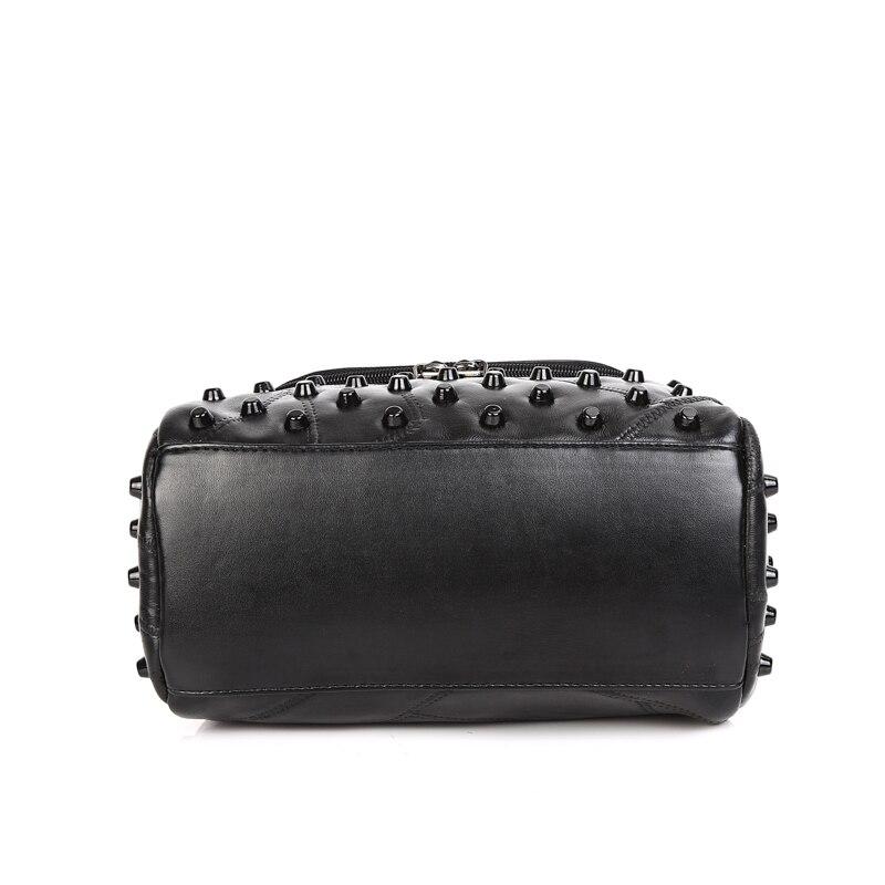 genuíno bolsas de luxo mulheres Ocasião : Versátil