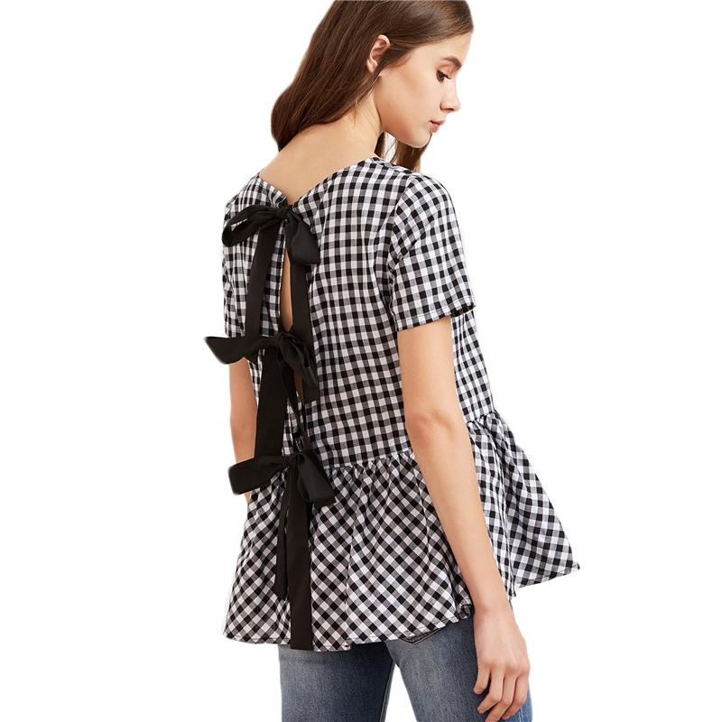 blouse170213703