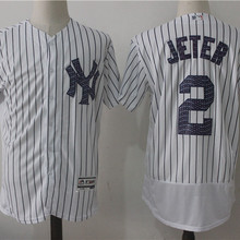 promo code 507e4 9b501 Buy baseball jersey yankee and get free shipping on ...