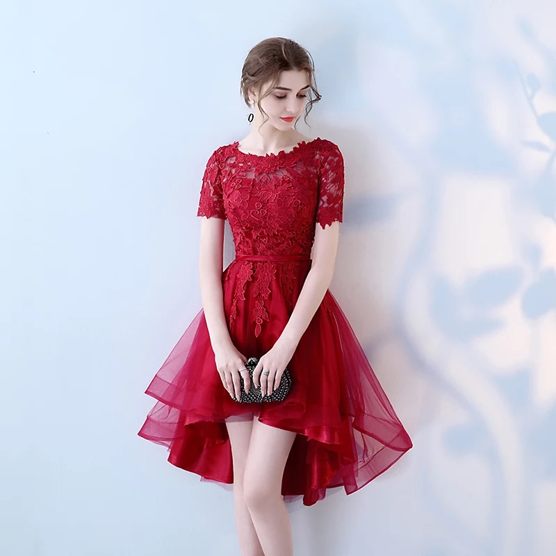 bruidsmeisjes jurk kids summer lace flower girl dresses party 2018 age 14 teenage girls formal dresses girl clothes dress girl party dress christmas dress for girl 2017 summer formal girl flower gir dresses junior girls prom gown dresses baby clothes