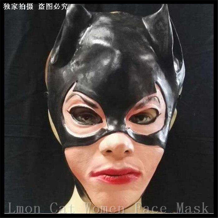 Minion dave carte masque masques pour fête amusant halloween fancy dress up